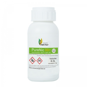 High Concentration Nicotine Insecticide Spray